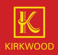Kirkwood250