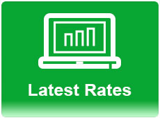 latest mortgage interest rates
