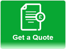 get a mortgage quote