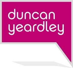 Duncan Yardley250