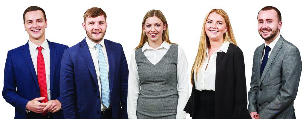 Team Mortgage Advisers 2