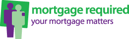 mortgage required mortgage broker
