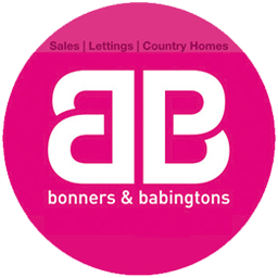 bonners babington