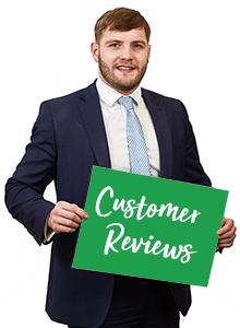 customer reviews 1