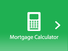 mortgage calculator button