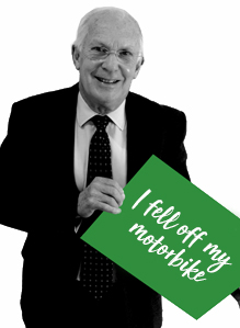 Alan Summerfield - Mortgage Advisor