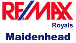 remax royals maidenhead