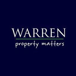 warren property