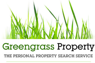 greengrass property