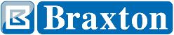 Braxton250