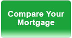 compare your mortgage