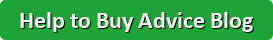 button help to buy advice blog