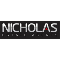 Nicholas Estate Agents