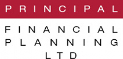 Principal Financial Planning Logo