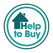 help to buy mortgages maidenhead